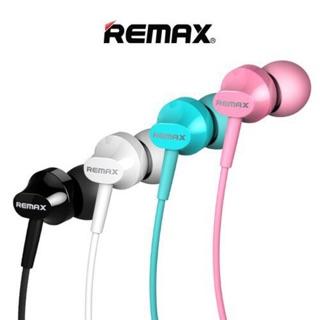 [Mã ELFLASH5 giảm 20K đơn 50K] Tai nghe REMAX 501- chuẩn hãng REMAX -full chức năng nghe /gọi luôn ạh