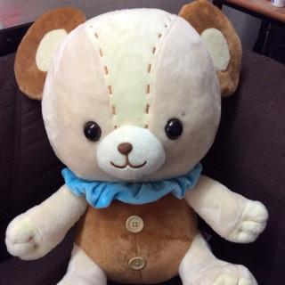 Gấu candy teddy amuse