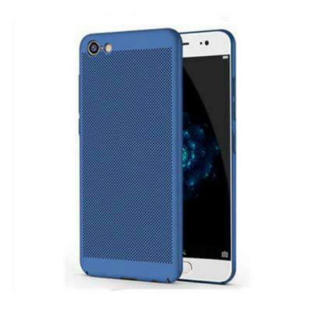 Ốp tản nhiệt Iphone 6plus/6splus