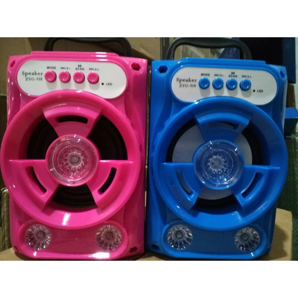 Freeship- Loa Bluetooth Xách Tay Âm Thanh To Hay Chuẩn 2018 - 22638108 , 6311192285 , 322_6311192285 , 105000 , Freeship-Loa-Bluetooth-Xach-Tay-Am-Thanh-To-Hay-Chuan-2018-322_6311192285 , shopee.vn , Freeship- Loa Bluetooth Xách Tay Âm Thanh To Hay Chuẩn 2018