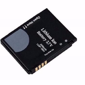 PIN ĐIỆN THOẠI LG 580A - 14495284 , 591648819 , 322_591648819 , 69000 , PIN-DIEN-THOAI-LG-580A-322_591648819 , shopee.vn , PIN ĐIỆN THOẠI LG 580A