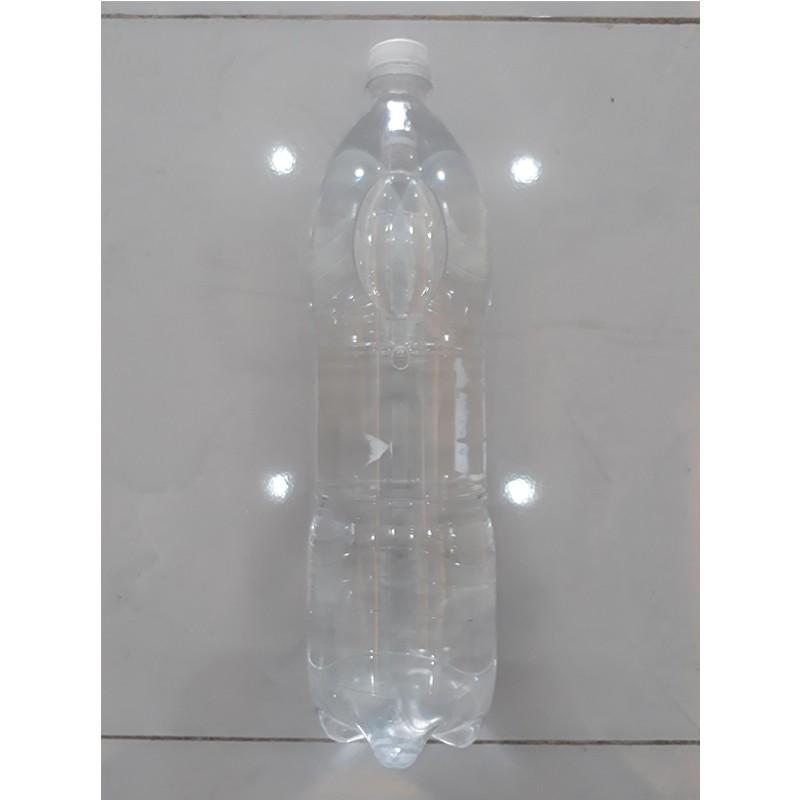 Nước cất 2 lần Distill Double Water 1,5L - 3225107 , 448426310 , 322_448426310 , 45000 , Nuoc-cat-2-lan-Distill-Double-Water-15L-322_448426310 , shopee.vn , Nước cất 2 lần Distill Double Water 1,5L