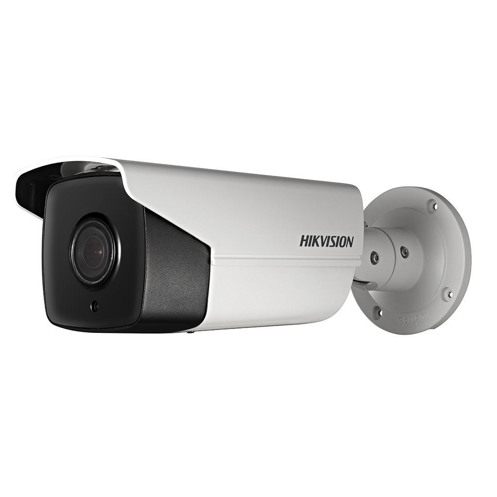 Camera An Ninh Hikvision DS – 2CE16D0T-IT5