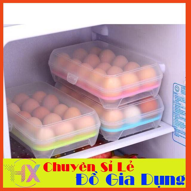 [HẤP DẪN] Hộp đựng trứng 15 quả | SẢN PHẨM HOT - 14009670 , 2167987132 , 322_2167987132 , 41687 , HAP-DAN-Hop-dung-trung-15-qua-SAN-PHAM-HOT-322_2167987132 , shopee.vn , [HẤP DẪN] Hộp đựng trứng 15 quả | SẢN PHẨM HOT