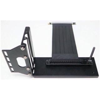 Giá đỡ VGA giúp dựng đứng CARD (chưa kèm dây riser)