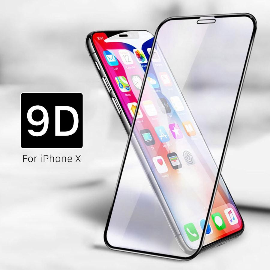 Kính cường lực Iphone X Full màn hình 9D Diamond (màu đen) - 3246277 , 1204692571 , 322_1204692571 , 69000 , Kinh-cuong-luc-Iphone-X-Full-man-hinh-9D-Diamond-mau-den-322_1204692571 , shopee.vn , Kính cường lực Iphone X Full màn hình 9D Diamond (màu đen)