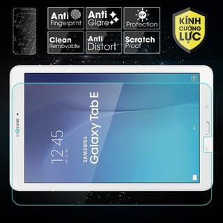 FREESHIP ĐƠN 99K_Miếng dán màn hình cường lực Samsung Galaxy Tab E 9.6 T561