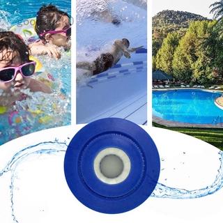 Miếng lọc nước bể bơi chuyên dụng kích thước 12.5 6.8 2.8cm. thumbnail