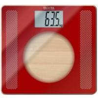Cân sức khỏe điện tử TANITA Model: HD 381