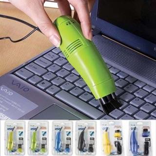 Máy hút bụi USB mini