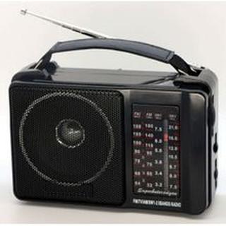 Đài Radio SW-702
