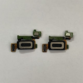 [Mã ELORDER5 giảm 10K đơn 20K] Loa trong Samsung S6/G920