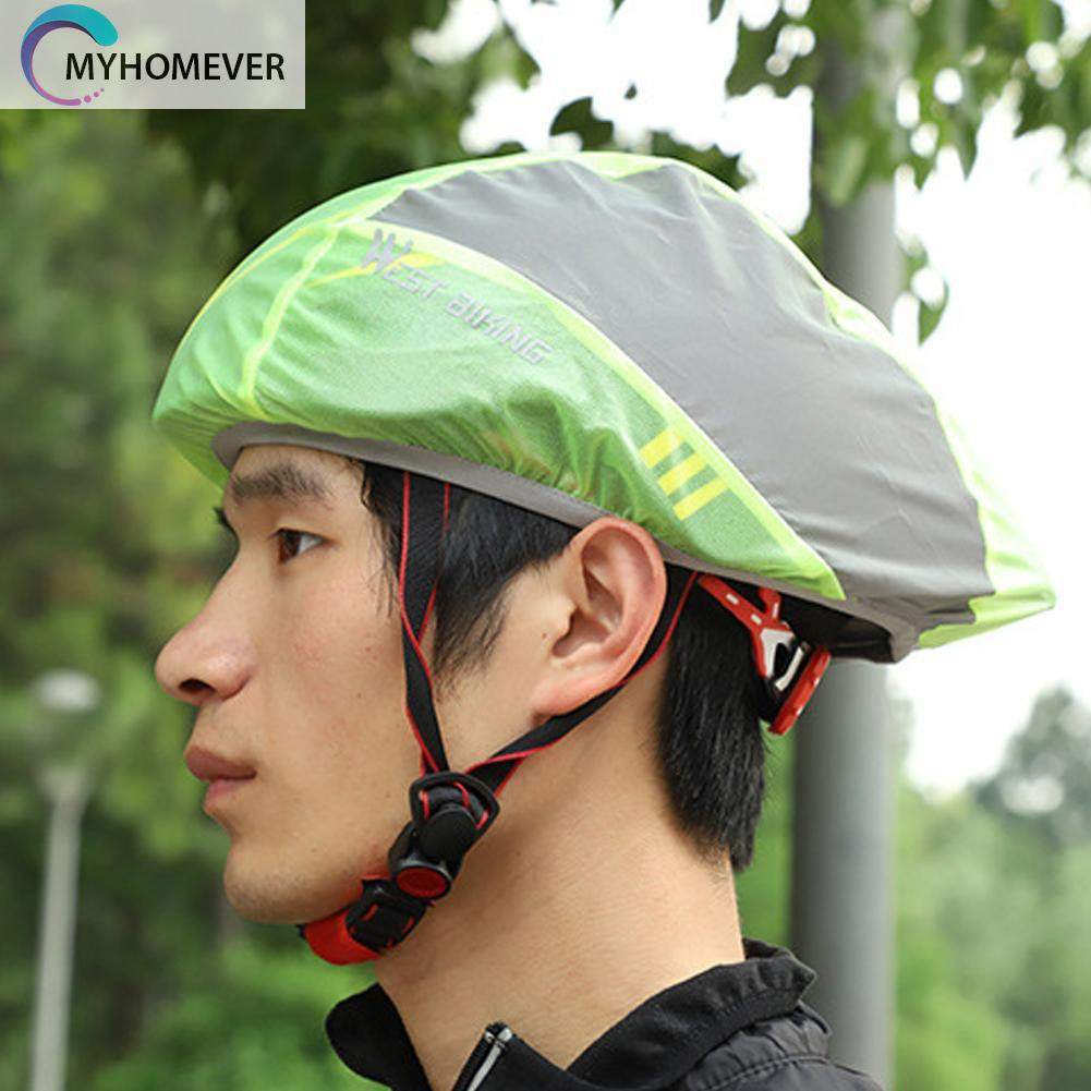 Mũ Bảo Hiểm Xe Đạp Chống Bụi Và Gió