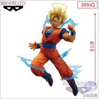 Bàn tay rồngGlasses factory 39943 scene hands do dragon ball Z sun wukong burst guild wars 2 super Isaiah