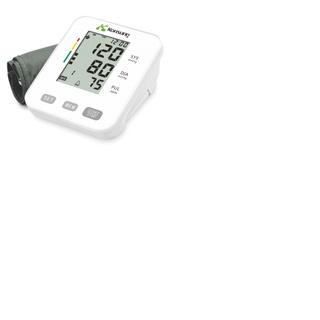 Máy đo huyết áp kỹ thuật số thumbnail