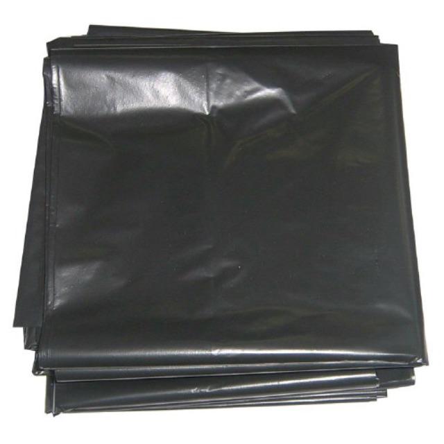 Túi rác đen size 90x110, 90x120