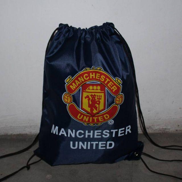 Túi rút Manchester united