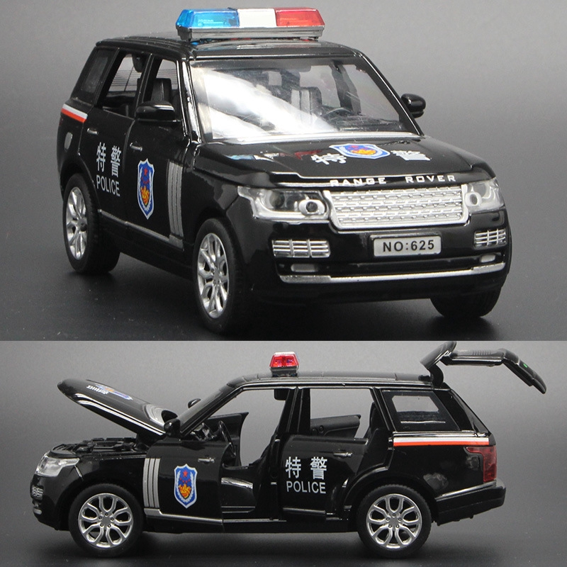 mô hình xe cảnh sát đồ chơi cho bé - 14056481 , 2329288679 , 322_2329288679 , 325900 , mo-hinh-xe-canh-sat-do-choi-cho-be-322_2329288679 , shopee.vn , mô hình xe cảnh sát đồ chơi cho bé