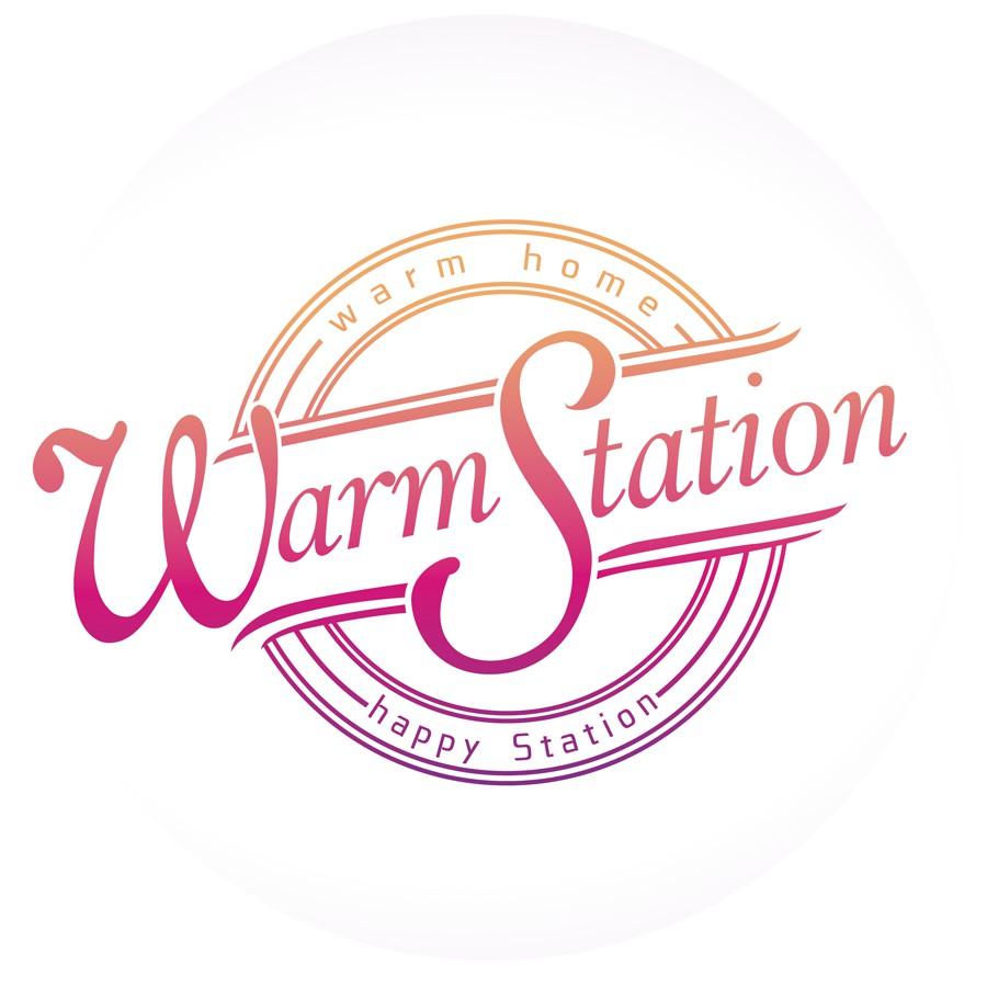 Warm Station
