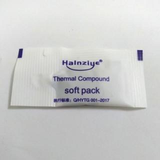 Gói keo tản nhiệt 95 thumbnail