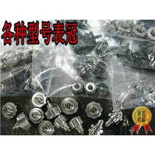 Dây Đeo Thay Thế Cho Đồng Hồ Casio Ef-524 539 547 512