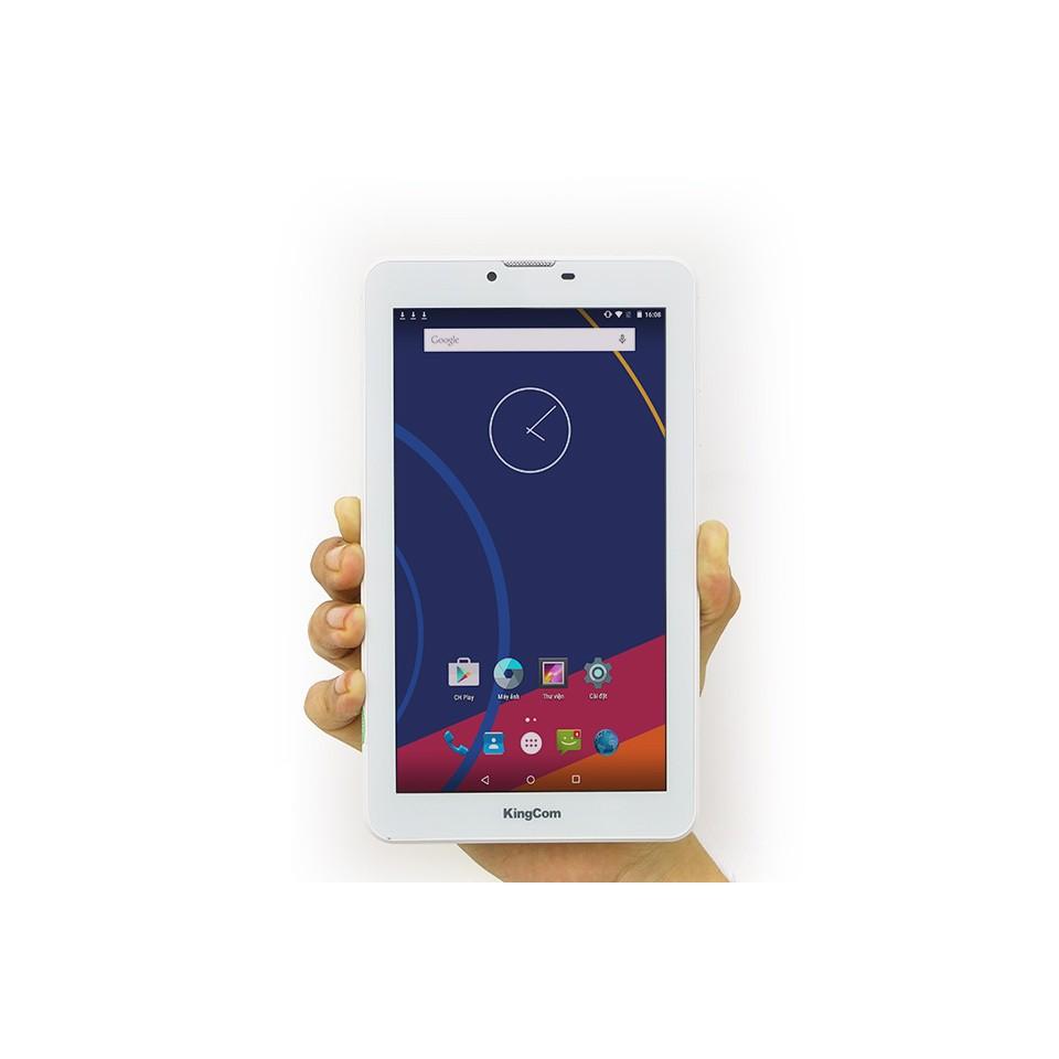 [Mới 100%] KingCom Piphone PLUTO - Chip 4 nhân Intel Atom X3, Android 5.1 Lollipop, Bảo hành chính h - 2670307 , 820225785 , 322_820225785 , 2090000 , Moi-100Phan-Tram-KingCom-Piphone-PLUTO-Chip-4-nhan-Intel-Atom-X3-Android-5.1-Lollipop-Bao-hanh-chinh-h-322_820225785 , shopee.vn , [Mới 100%] KingCom Piphone PLUTO - Chip 4 nhân Intel Atom X3, Android 5