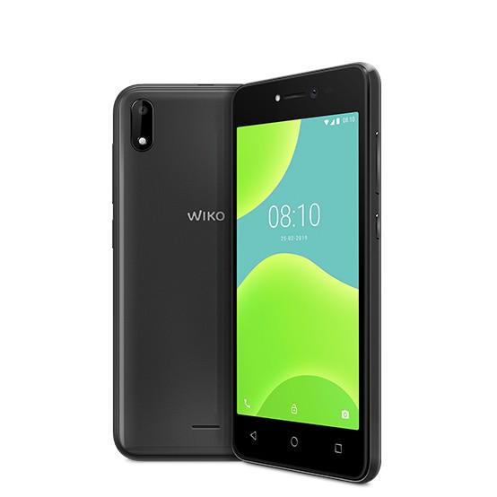 Điện thoại Wiko Sunny 4 phiên bản hot 2019 - Hàng chính hãng