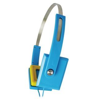 Đệm tai nghe Zumreed ZHP-008 màu xanh dương thumbnail