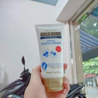 Kem dưỡng da tay Gold Bond Hand Cream 85g thumbnail