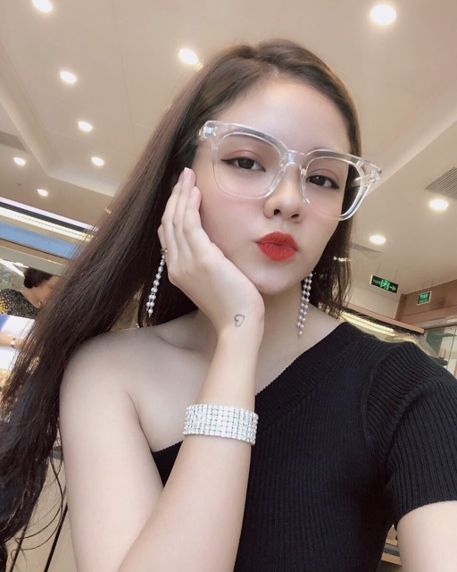 GỌNG V MONTER SIÊU HOT 2019