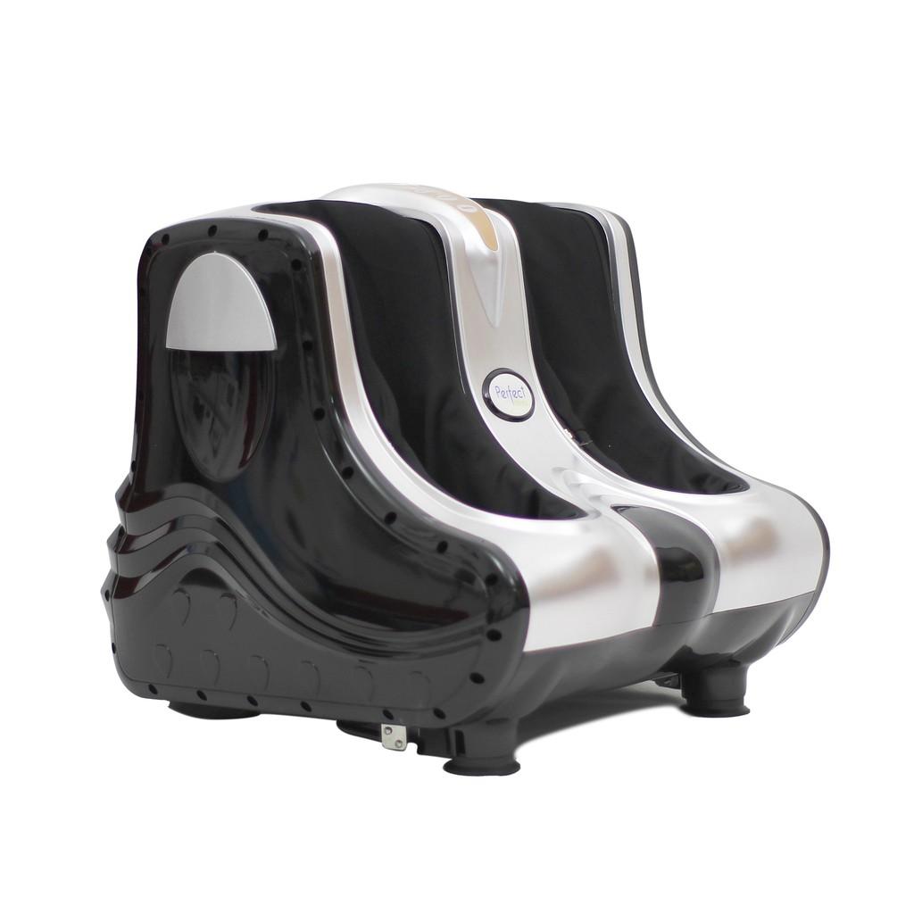 Máy massage chân Perfect Fitness PFN-02