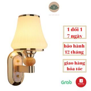 Đèn Gắn Tường DT8177, Đèn Trang Trí Phòng Khách / Phòng Ngủ
