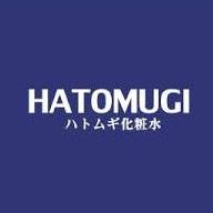 Hatomugi - Hàng Nhật Chuẩn