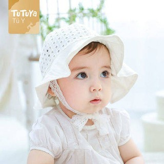 Trẻ em mùa xuân và mùa thu, trẻ em, kem chống nắng cho bé, dễ thương siêu dễ thương thumbnail