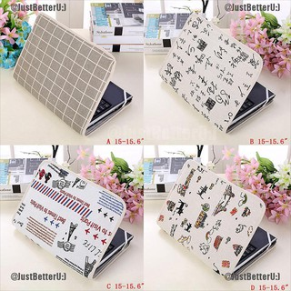 Túi Đựng Laptop Notebook 14 15.6 15 Inch thumbnail