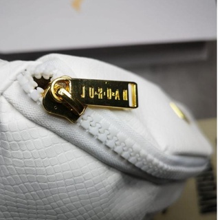 Air Jordan Túi Đeo Hông Đựng Giấy Tờ Tiện Dụng Cao Cấp
