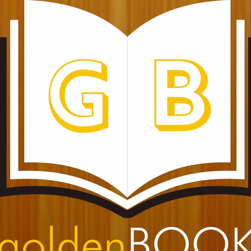 sachvang (Goldenbook)