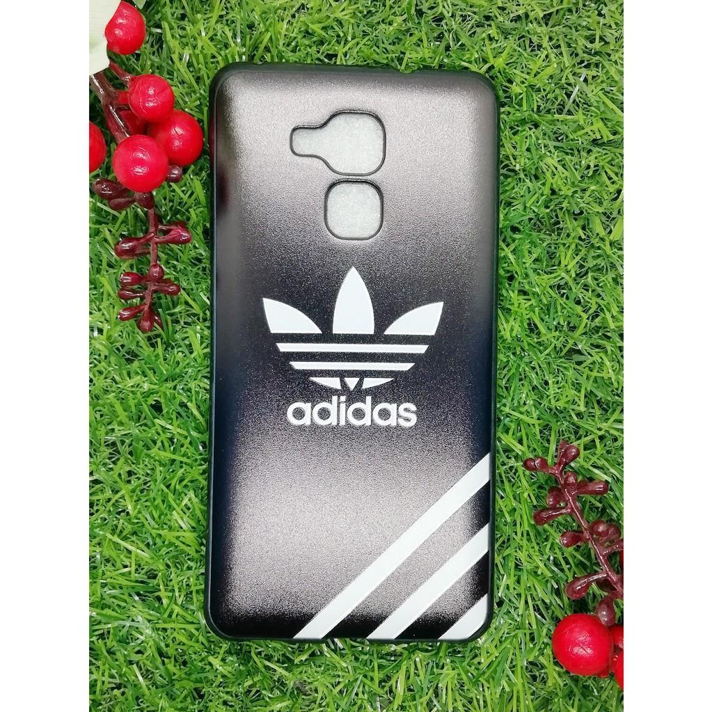 Ốp lưng điện thoại Huawei GR5 Mini Chất Đẹp Giá Rẻ