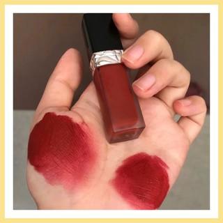 Son Kem Dior Rouge Forever Liquid thumbnail