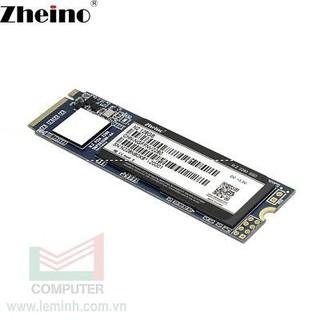 SSD LITE-ON PM961 M.2 PCIE NVME 128GB SSD (1KHE) thumbnail