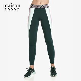 PUMA - Quần legging nữ Own It 517392-06 thumbnail