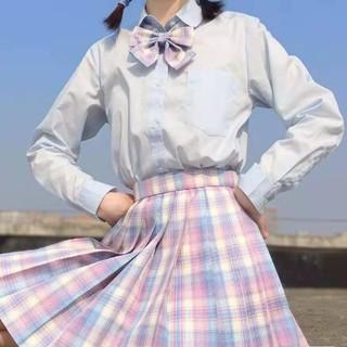 Chân váy tennis xếp ly Caro nhập khẩu loại 1 tiêu chuẩn Hàn QuốcVCFWQDP thumbnail