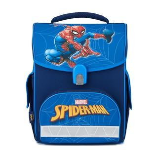 Cặp chống gù bebé Jolly Amazing Spider-Man thumbnail