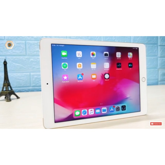 Máy tính bảng Ipad 2 .Quốc tế nguyên bản.Wifi-3G. Full ứng dụng.rẻ bất chấp