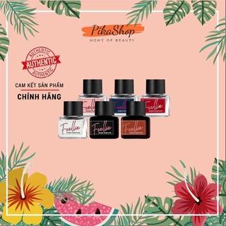 [CHÍNH HÃNG] Nước Hoa Vùng Kín Foellie Eau De Inner Beauty Perfum thumbnail