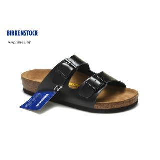 Giày Sandal Đi Biển Thời Trang Cho Nam Nữ