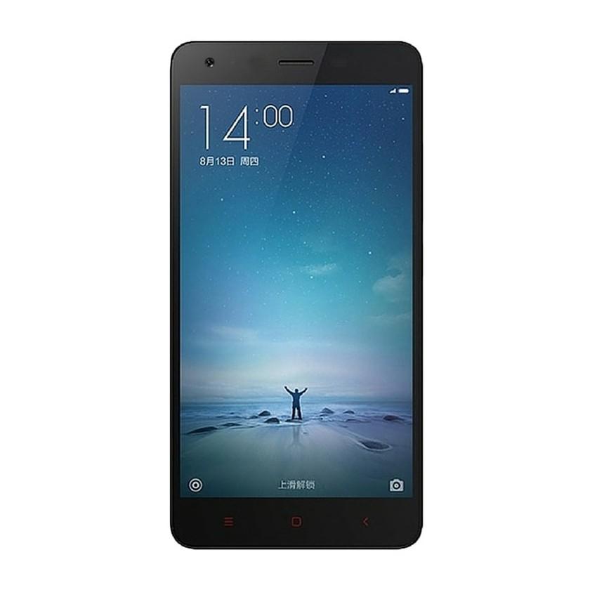 Xiaomi Redmi 2 Pro 16GB (Đen) - Hàng nhập khẩu - 2934496 , 101686595 , 322_101686595 , 2650000 , Xiaomi-Redmi-2-Pro-16GB-Den-Hang-nhap-khau-322_101686595 , shopee.vn , Xiaomi Redmi 2 Pro 16GB (Đen) - Hàng nhập khẩu