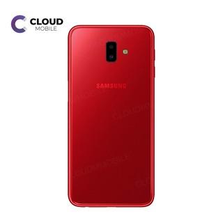 Samsung Galaxy J6+ แรม 4 GB ความจุ 64 GB รับประกันศูนย์ไทย 1