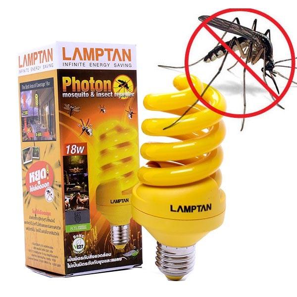 Đèn Đuổi Muỗi Cao Cấp Thương Hiệu Thái Lan - 2627506 , 15762680 , 322_15762680 , 180000 , Den-Duoi-Muoi-Cao-Cap-Thuong-Hieu-Thai-Lan-322_15762680 , shopee.vn , Đèn Đuổi Muỗi Cao Cấp Thương Hiệu Thái Lan