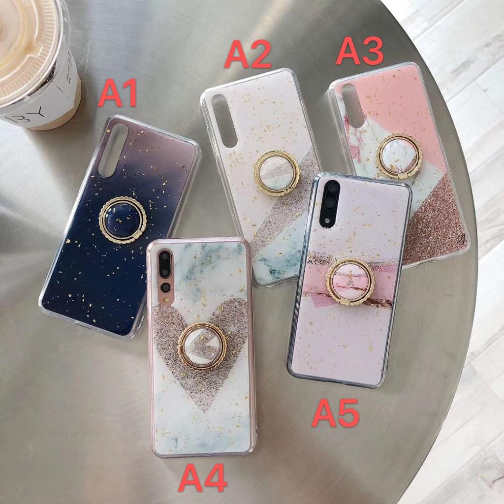 ốp lưng thời trang cho điện thoại samsung s9 s10 a7 y9 note8 note10pro - 13969857 , 2750520701 , 322_2750520701 , 84800 , op-lung-thoi-trang-cho-dien-thoai-samsung-s9-s10-a7-y9-note8-note10pro-322_2750520701 , shopee.vn , ốp lưng thời trang cho điện thoại samsung s9 s10 a7 y9 note8 note10pro